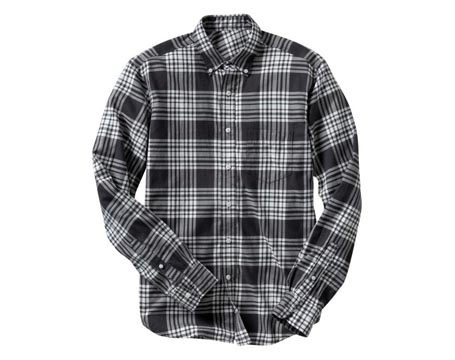 lightweight-flannel-shirt_081309