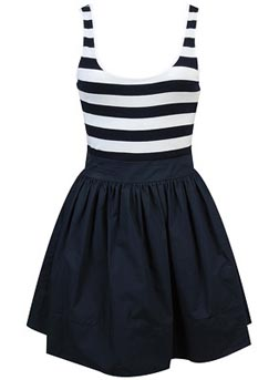 nautical-stripe-dress_080209