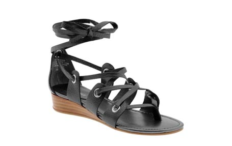 nine-west-sorcerer-gladiator-sandals_081309