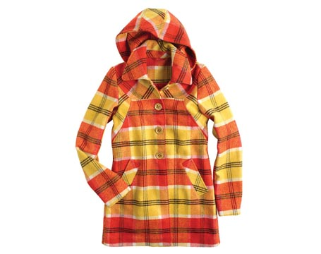 payton-plaid-coat_083109