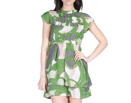 printed-hammered-lawn-ruffle-dress_080209