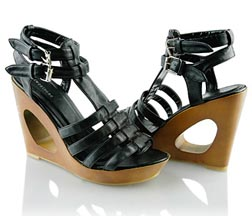 sasha-open-cut-wedges_083009