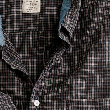 secret-wash-button-down-scholar-tartan_081009
