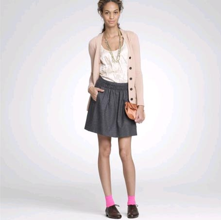 shirred-wool-skirt_082009