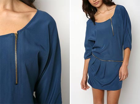 silence-noise-silk-zipper-tunic_091009