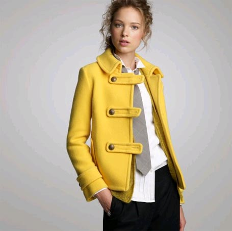 stadium-cloth-winnie-jacket_082009