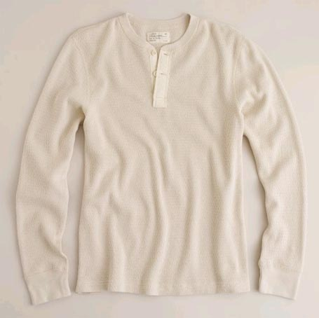 thermal-henley_081009