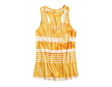 wendy-burnout-tank_082409