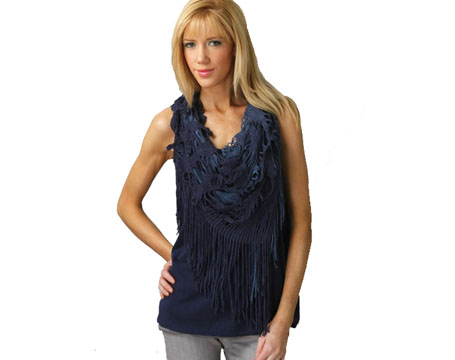 whimsy-knit-top_081309