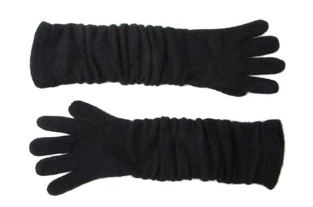 basic-long-angora-mix-gloves_092009