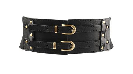 double-buckle-elastic-belt_092009