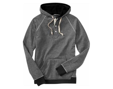 double-layer-hoodie_092209