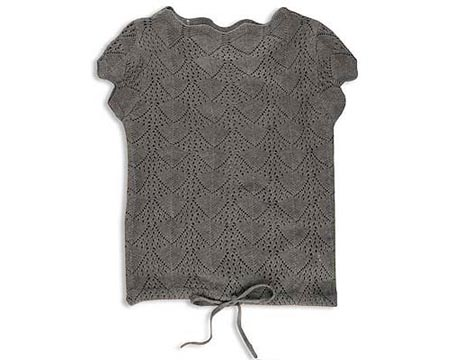 drawstring-sweater-top_090709