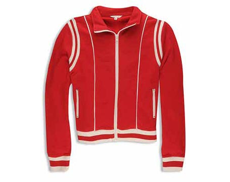 french-terry-track-jacket-red_090709