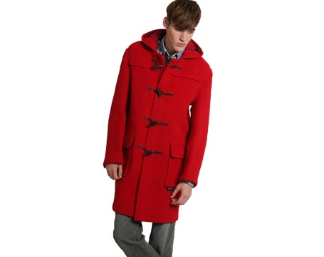 gloverall-made-in-london-duffle-coat_090809