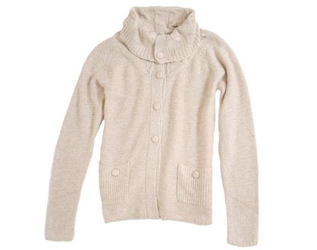 granola-knitted-turtleneck-cardigan_092809