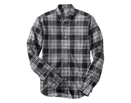 lightweight-flannel-shirt_090809