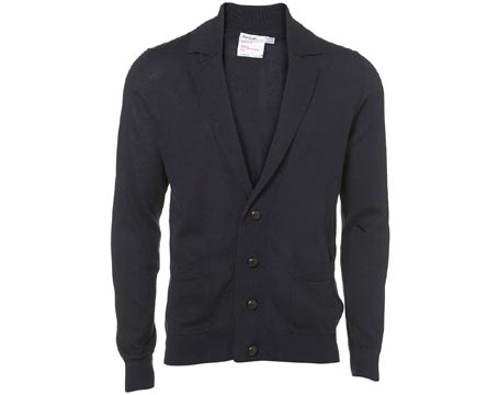 navy-rever-collar-cardigan_092309