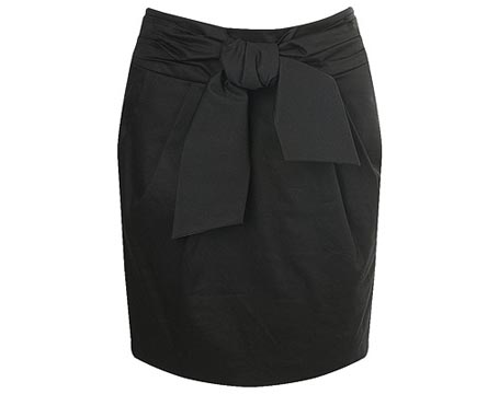 pleated-waist-woven-skirt_092709