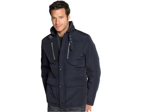 quilted-four-pocket-jacket_090809
