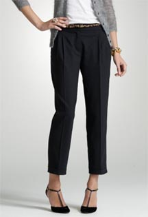 stretch-wool-elan-trouser_092009