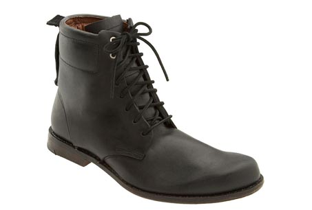 timberland-counterpane-plain-toe-boot_090109
