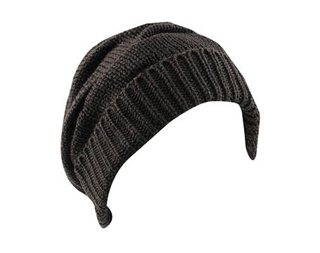 wave-pleated-crochet-beanie_092009