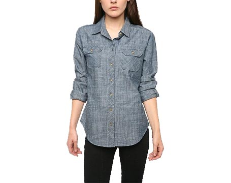 bdg-chambray-boyfriend-shirt_101309