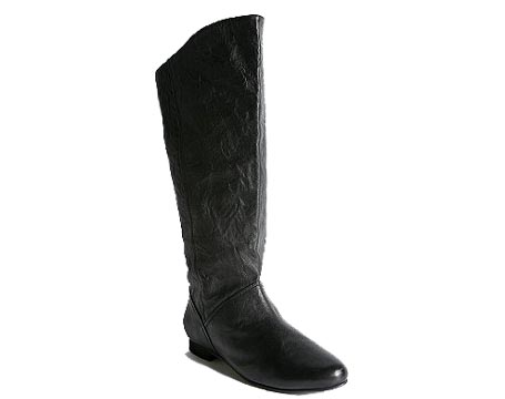 bdg-leather-riding-boot_100309