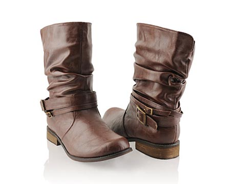 belted-ankle-boots_100209