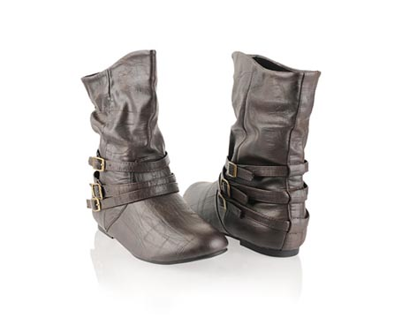 buckled-ankle-boot_100309