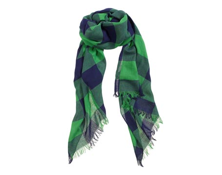 buffalo-check-scarf_101809