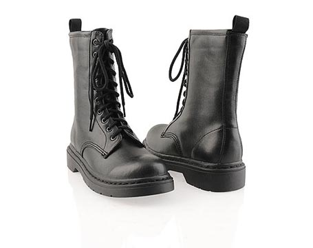 combat-ankle-boots_101409