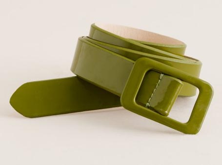 deco-patent-leather-belt_102009