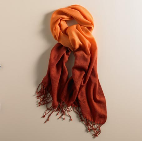 dipped-ends-scarf_101809