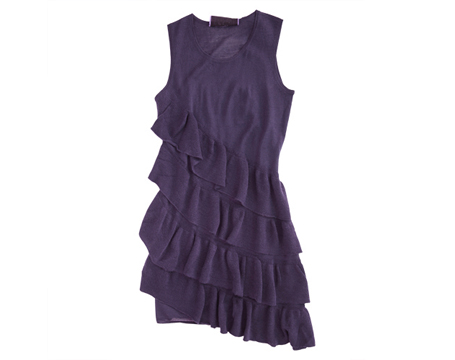 eggplant-ruffle-sweater-dress_100309