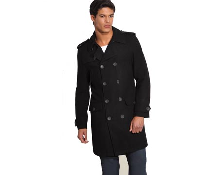 long-length-double-breasted-coat_100309