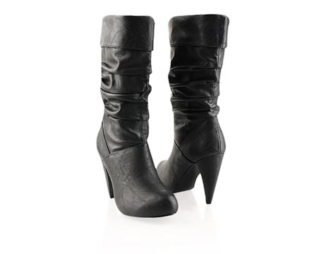 naomi-ruched-boots_101409