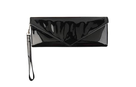 patent-envelope-clutch_101809