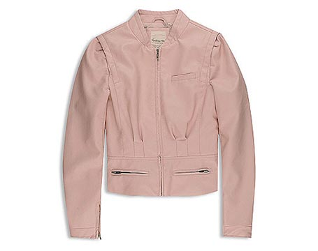 peel-out-biker-jacket_100309