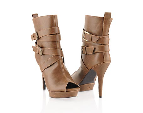 peep-toe-ankle-boot_101409