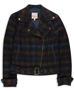 plaid-wool-moto-jacket_100309
