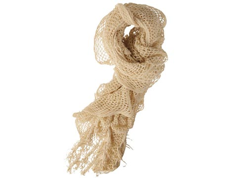ruffled-yarn-scarf_101809