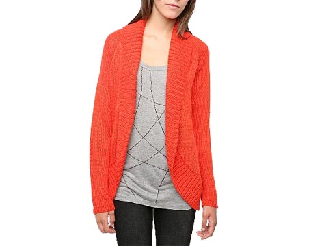 silence-noise-cozy-open-cardigan_101109