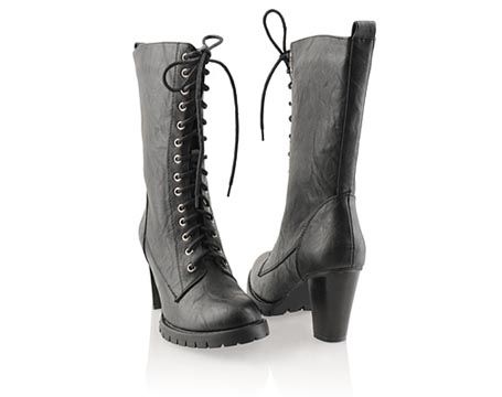 trooper-ankle-boots_101409