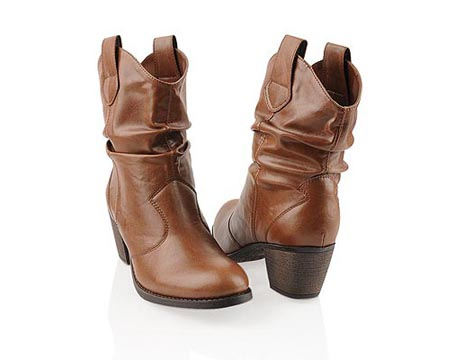 western-ankle-boot_101409