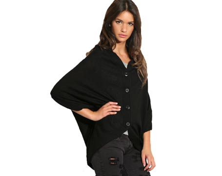 wide-envelope-wool-mix-sleeve-cardigan_101109