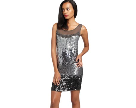 abs-illusion-yoke-sequin-shift-dress_113009