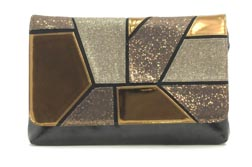 asos-metallic-panelled-clutch_111609