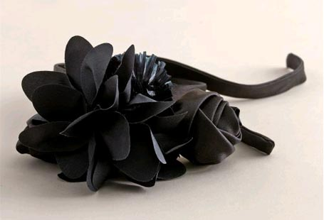 bouquet-sash-belt_112209